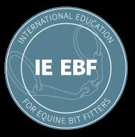 logo IEEBF