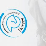 Bit-fitting genomineerd voor Horses product van het jaar 2016