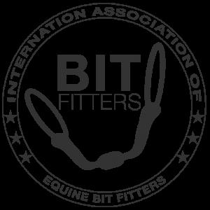 Logo vereniging IAEBF